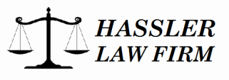 Hassler ​Law Firm